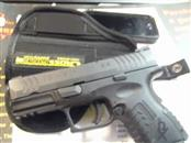 SPRINGFIELD ARMORY Pistol XDM-45 3.8
